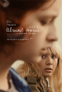 Almost Home 2018 WEB-DL XviD MP3-FGT
