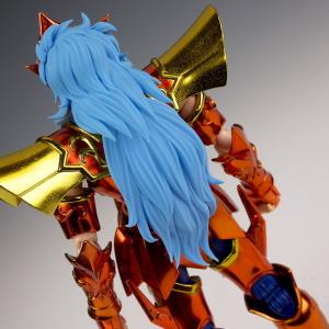 [Imagens] Poseidon EX & Poseidon EX Imperial Throne Set SPexWV74_t