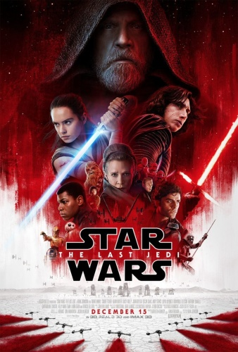 Star Wars The Last Jedi 2017 BDRip UHD HDR Eng Spa TrueHD ETRG