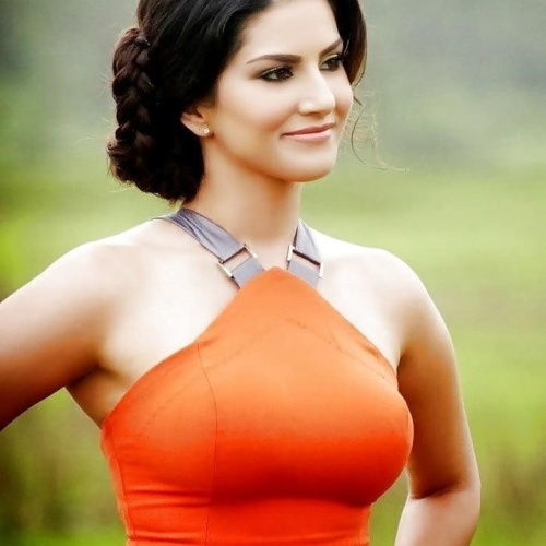Sunny leone hot sex photo