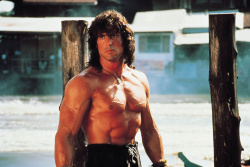 Рэмбо 3 / Rambo 3 (Сильвестр Сталлоне, 1988) - Страница 3 ZuBwdrDE_t
