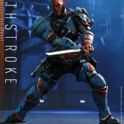 Deathstroke - Batman : Arkham Origins 1/6 (Hot Toys) WsuyofUa_t