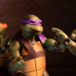 Teenage Mutant Ninja Turtles 1990 Exclusive Set (Neca) GGFtv4El_t