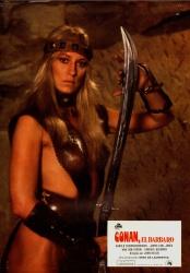 Конан-варвар / Conan the Barbarian (Арнольд Шварценеггер, 1982) - Страница 2 PPfv5Lv8_t