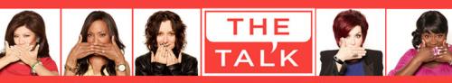 The talk s10e74 720p web x264-robots