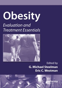 Obesity Evaluation and Treatment Essentials