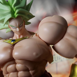 Dragon Ball - S.H. Figuarts (Bandai) KD4JPjLP_t