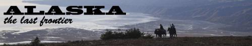 Alaska The Last Frontier S09E13 Making Kilcher History 720p WEB x264 CAFFEiNE