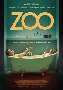 Zoo 2018 BRRip XviD MP3-XVID