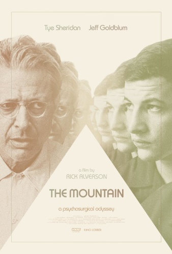 The Mountain 2018 720p BluRay H264 AAC-RARBG