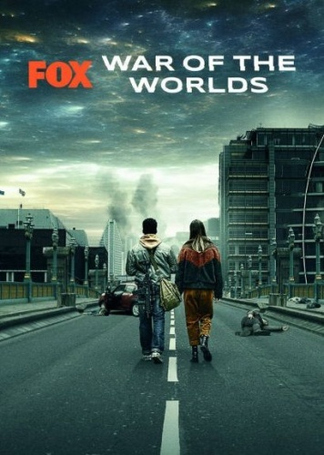War of The Worlds 2019 1x08 Final ITA ENG 720p WEBMux DD5 1 H264-MeM
