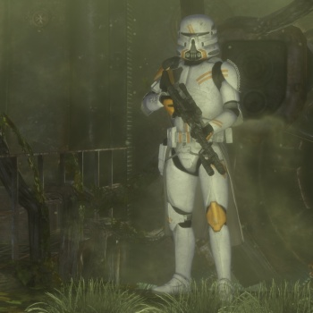 Fallout Screenshots XIII - Page 5 5EJ4apfS_t