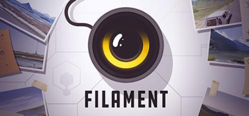 Filament (2020) SpaceX
