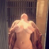 Porno amador