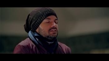 Regards & Peace (2020) 1080p WEB-DL x264 AAC-Team IcTv Exclusive