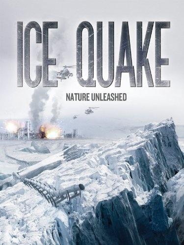 Ice Quake (2010) 720p BluRay x264 ESubs [Dual Audio] [Hindi+English] -=!Dr STAR!=-