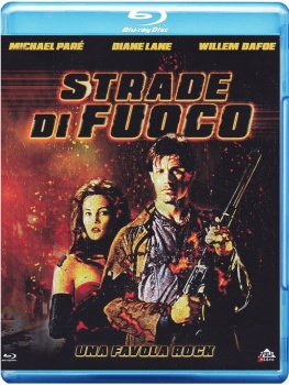Strade di fuoco (1984) BD-Untouched 1080p AVC AC3 iTA-ENG
