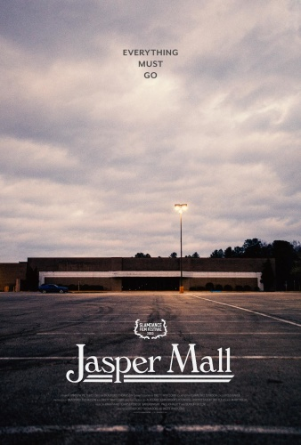 Jasper Mall 2020 1080p BluRay x264 DTS-HD MA 5 1-FGT