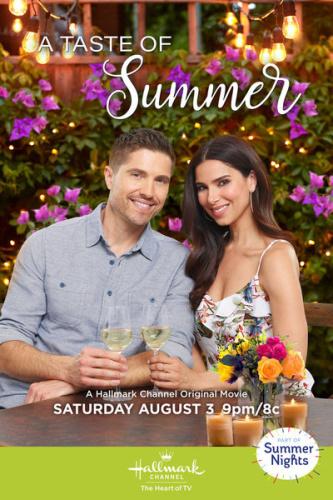 A Taste of Summer 2019 1080p WEBRip x264-RARBG