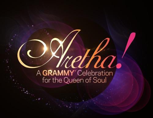 Aretha A Grammy Celebration 2019 1080p WEBRip x264-RARBG