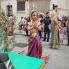 Songkran 潑水節 ZwhXLtGX_t