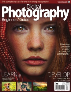 Beginner's Guide to Digital Photography - October 2019 (gnv64)