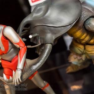 Ultraman (S.H. Figuarts / Bandai) - Page 4 M68Au0Ca_t