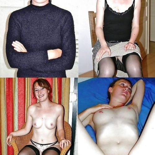 Sexy naked pics of girls