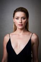 Amber Heard - Portraits Maui Film Festival June 15 2018 XpheljUf_t