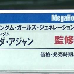 Gundam Girls Generation DX (GGG-DX) 1/8 [MegaHouse] - Page 2 J0GyJnjT_t