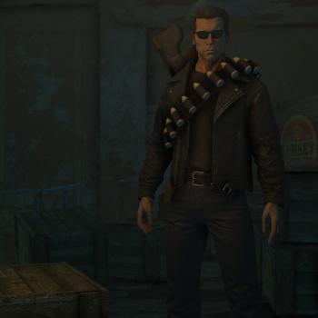 Fallout Screenshots XIV - Page 27 W7Nb44OI_t