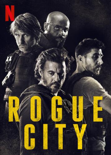 Rogue City 2020 1080p NF WEB-DL DDP5 1 x264-CMRG