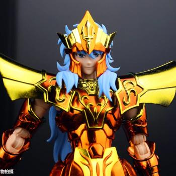 [Comentários] Saint Cloth Myth EX - Poseidon EX & Poseidon EX Imperial Throne Set - Página 2 MLk9iUpK_t