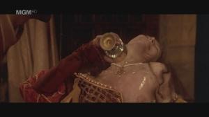 Jennifer Jason Leigh / Blanca Marsillach / others / Flesh+Blood / nude /  (US 1985) JYh0pt2R_t