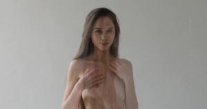 Erotic-Art 19 10 22 Leona Mia All Natural Nudes Part 1 XXX 1080p MP4