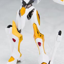 """Gundam : Code Geass - Metal Robot Side KMF """"The Robot Spirits"""" (Bandai) - Page 3 8kJ8Us3d_t"""