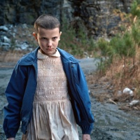 Очень странные дела / Stranger Things (сериал 2016 –) HvRo5uTA_t
