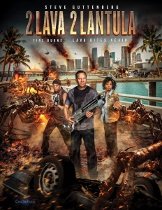 2 Lava 2 Lantula! (2016) x264 720p BluRay {Dual Audio} Hindi DD 2 0 + English 2 0 ...