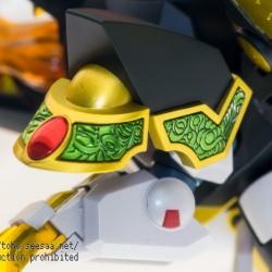 SDX Gundam (Bandai) EK2LGbGN_t