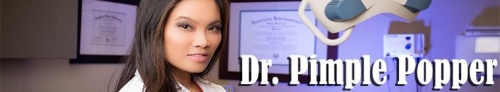 Dr Pimple Popper S04E01 The Record Breaking Lump REPACK WEB h264 CAFFEiNE