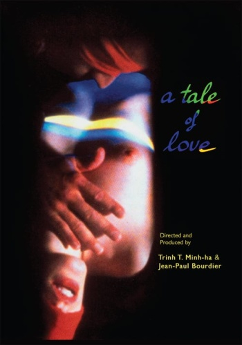 A Tale of Love (1995)