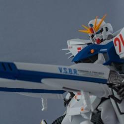Gundam - Page 82 QeifXqvr_t