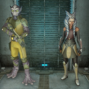 Fallout Screenshots XIII - Page 8 B6hy5yzf_t