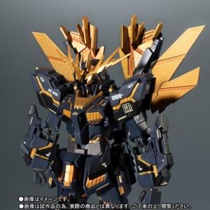 Gundam - Metal Robot Side MS (Bandai) - Page 3 1MSN6sFr_t