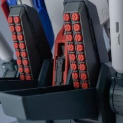Gundam - Page 82 WAzxHDRp_t
