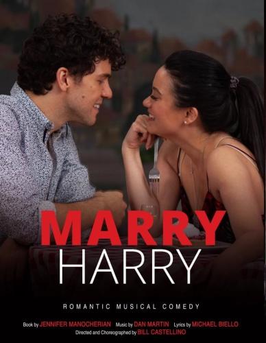 Marry Harry 2020 1080p AMZN WEBRip DDP2 0 x264-ISA