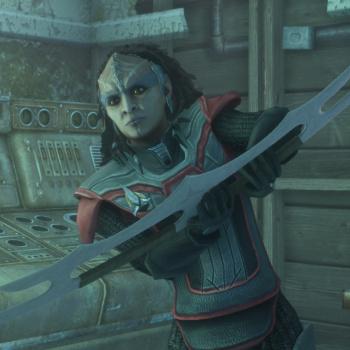 Fallout Screenshots XIV - Page 22 7XOsNeoa_t