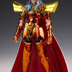 [Imagens] Poseidon EX & Poseidon EX Imperial Throne Set X0doE4q3_t