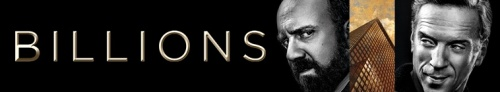 Billions S05E06 720p WEB H264-BTX