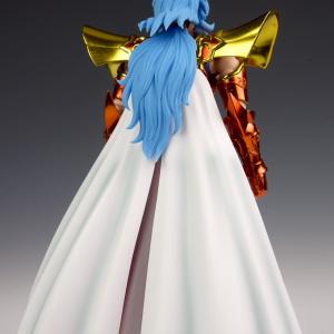 [Comentários] Saint Cloth Myth EX - Poseidon EX & Poseidon EX Imperial Throne Set - Página 2 Ip2OEH3M_t